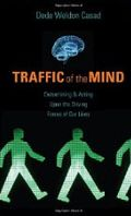 TrafficoftheMind