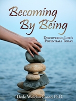BecomingbyBeing150