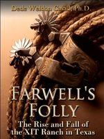 FarwellsFollyFrontCoverLR